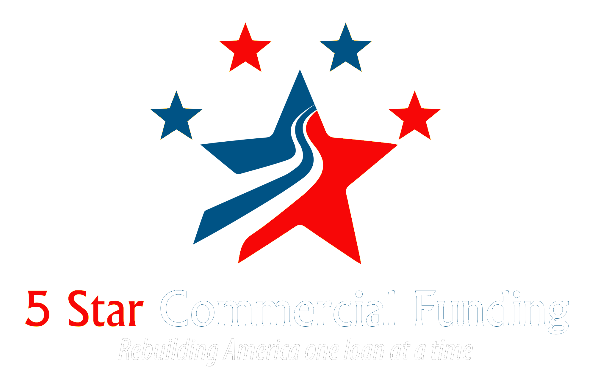 5 Star Commercial Funding